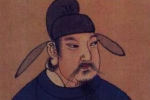 唐明皇重演历史:节度使实为诸侯