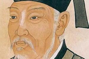 唐代最成功的诗人是谁?