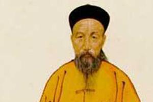 左宗棠为什么瞧不起曾国藩?
