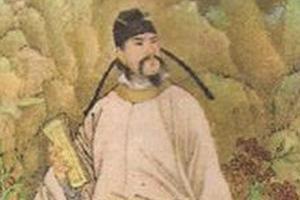 """曾巩当官如何打击地方""""土老虎"""""""