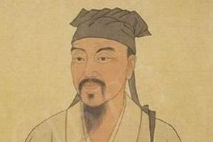 第一个用文字描述欧洲的中国人