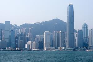正确认识历史上的香港