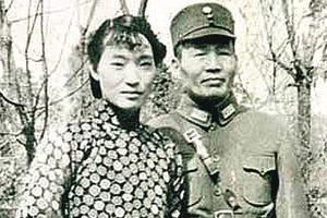 地主刘文彩的总司令岁月