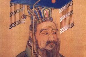 间接开创隋唐盛世的八柱国十二大将军