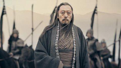 司马懿:高平陵事变不仅是篡权