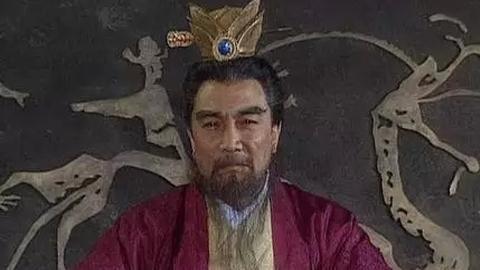 中国古代将领们是如何吹牛骗赏的