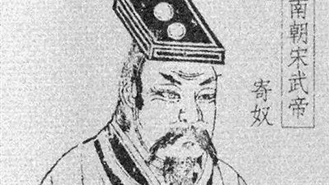 东晋孙恩卢循的农民起义为何失败