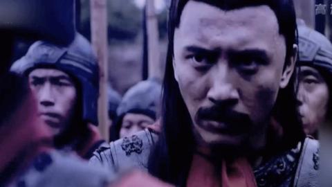 长平之战,赵军为何冲不破白起的包围
