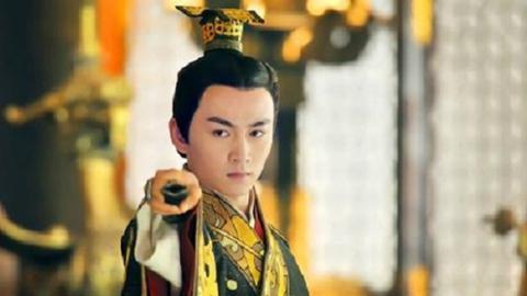高危职业:汉和帝这个皇帝真不容易当