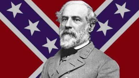 南北战争结束罗伯特李为何拒绝游击战