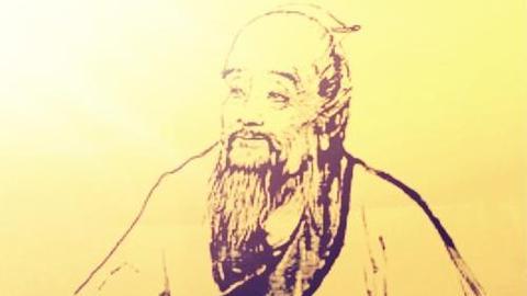 逃走的扁鹊与被杀的华佗有什么心声?