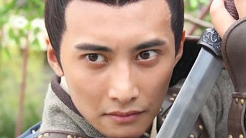刘秀咋除掉害死其亲哥的插刀教主李轶