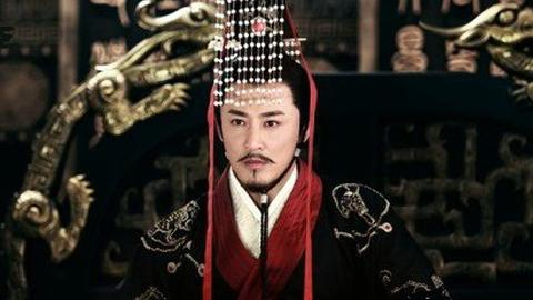 漠南无王庭:汉武帝如何打败强大匈奴