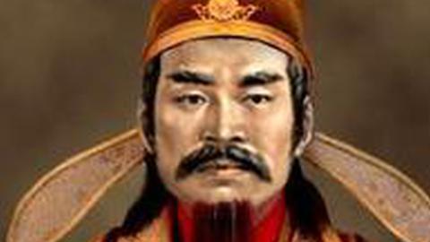 唐文宗为何说自己连汉献帝都不如