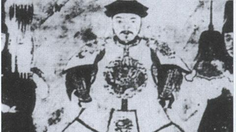 吴三桂与祖大寿降清谁是最大受益者