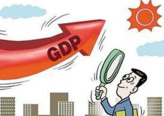 一季度哈尔滨经济运行平稳 新增各类市场主体3万户