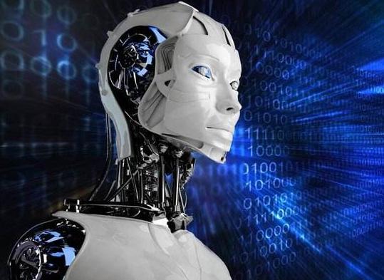 国内多所高校开设人工智能学院 能补上人才缺口吗