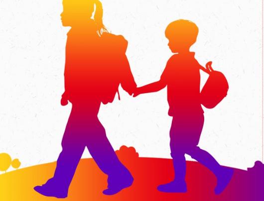 哈尔滨困难职工家庭子女上学最高享5000元助学金