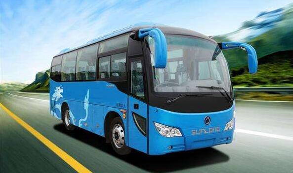 哈尔滨市公路客运开通一站式上门接送服务