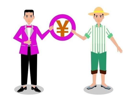 去年哈尔滨市农村居民人均可支配收入增长8.1%