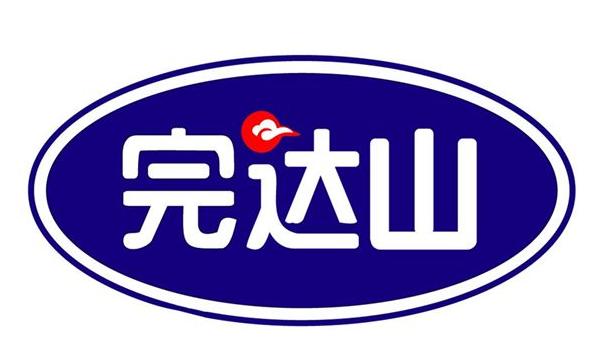 2018年《中国500最具价值品牌》发布 龙江6品牌上榜