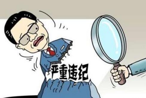 佳木斯市东风区人大常委会原主任董志军接受审查调查