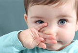 宝宝得了黄疸怎么办?