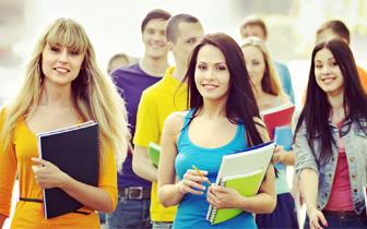 派特森英语2017留学考试与留学趋势动向
