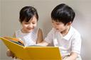 专家提醒:家长们要细心观察孩子的异样