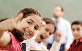 派特森携手AEAS将举办澳洲精英中学交流会