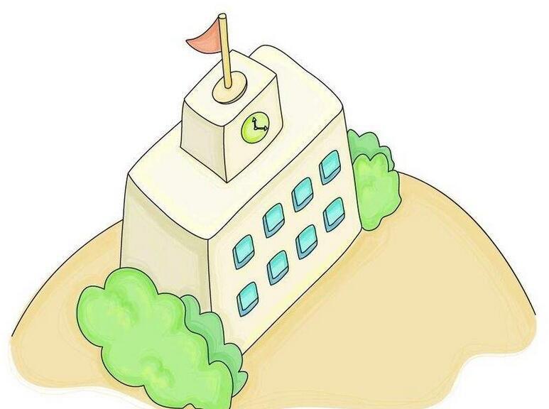 哈尔滨市平房区未来5年将新建5所中小学校