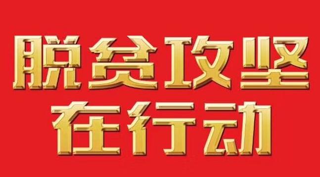 中西部40个贫困县脱贫摘帽 黑龙江省5个县在列