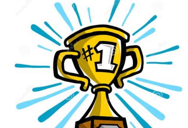 世界技能大赛选拔哈尔滨市选手获5项第一