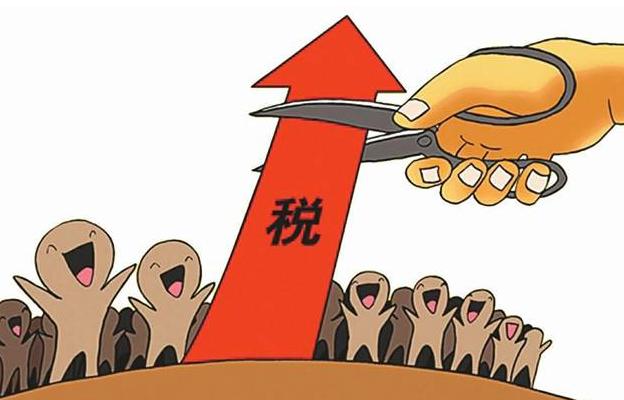 一季度哈尔滨市规下服务业企业经营情况稳定
