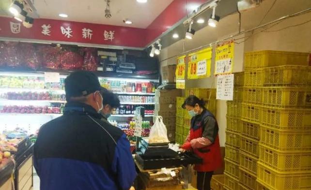 哈尔滨市蛋价再创新低 每公斤跌破5元