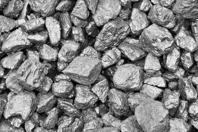 哈尔滨今冬明春煤炭需求总量2300万吨 缺口约700万吨