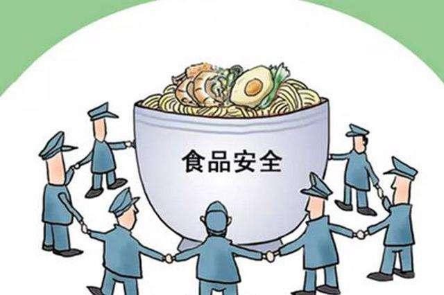 黑龙江省住房和城乡建设厅:加强餐厨废弃物全过程管理