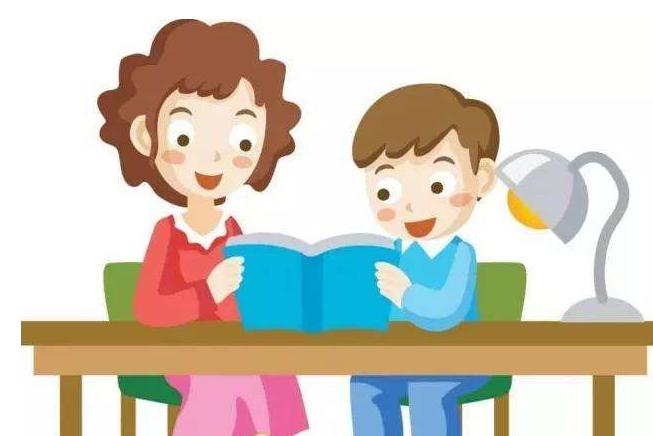 服务更人性化 哈尔滨社区图书馆把阅读送到家门口