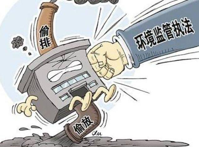 中央第三环保督察组向黑龙江移交2104件信访问题线索