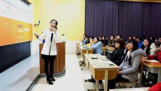 6月5日起黑龙江高校能自主组织教师职称评审