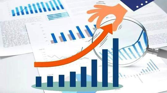 哈空调去年实现净利润5057.51万元 同比增长142.69%