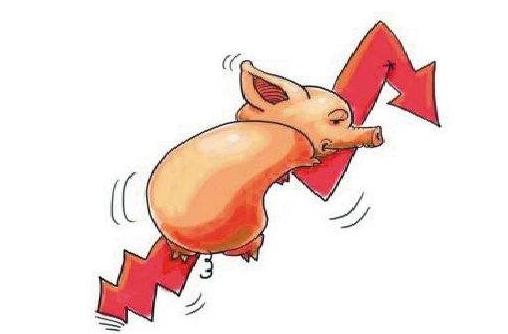 冰城猪肉鸡蛋价格小幅上涨 猪肉平均每斤11.30元