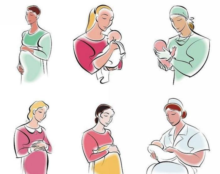 哈市贯日漂亮宝贝孕婴用品馆被检出4批次不合格食品