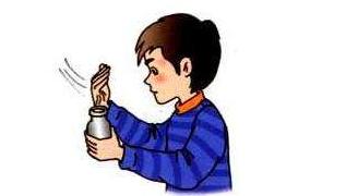哈尔滨市香坊区一工地挖出8枚疑似氧气瓶物体