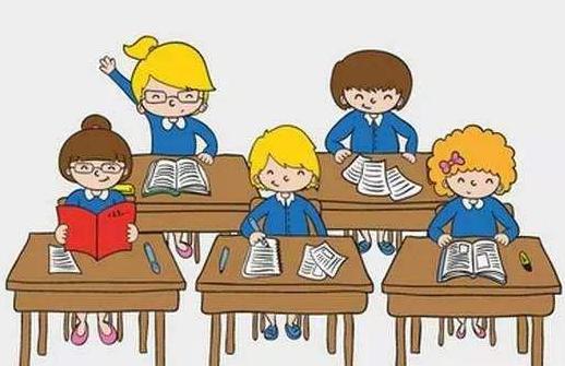 省教育厅权威解读我省2018年普通中小学招生入学政策