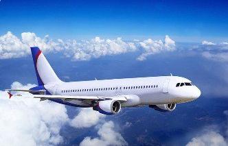 25日起哈尔滨市与南宁互通航班增至每天11班