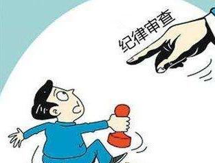 大兴安岭地区行署财政局副调研员米小平接受审查调查