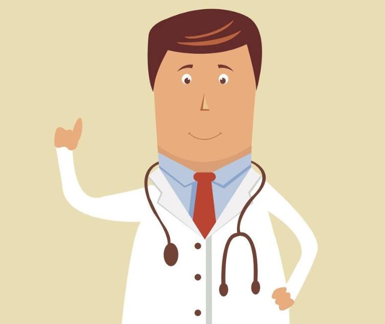 到2020年黑龙江省万名居民拥有至少2名全科医生