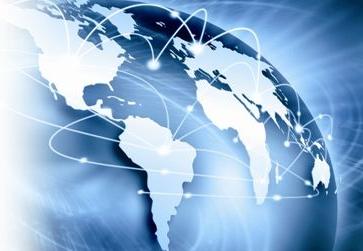 """哈市打造""""互联网+安全生产"""" 运用大数据管控城市安"""