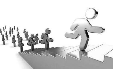 龙江49人入选第三批国家万人计划 部分专家首次入选